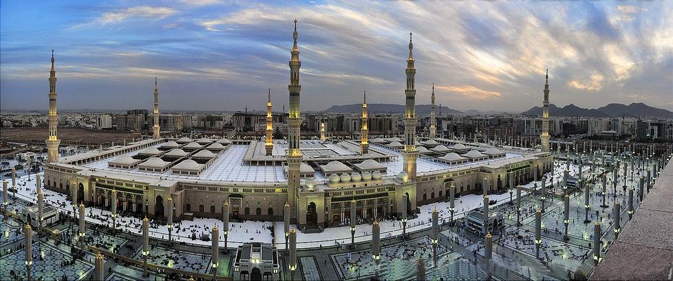 Islamgreatreligion.net